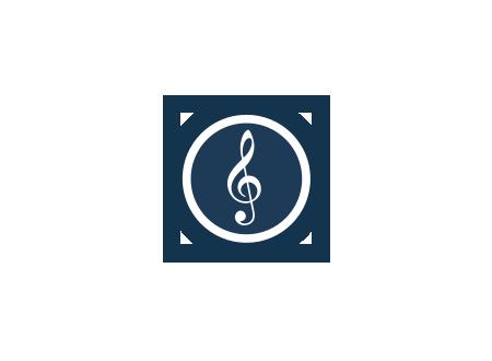 Muzikoterapie
