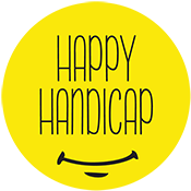 Happy Handicap