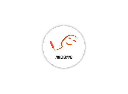 Arteterapie